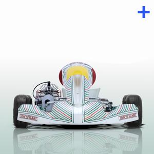 Tony Kart Mini